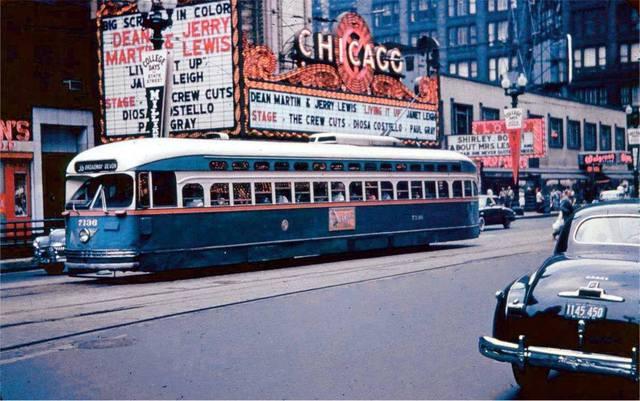 1954 Google Image photo.