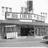 Arcadia Theatre 1959