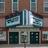 Elkader Cinema