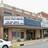 Greenwood Community Theater