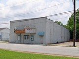 Inman Theater