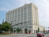 Montgomery Building