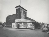 Odeon Harlesden