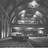 Odeon Islington