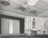 Moderne Cinema