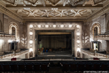 Studebaker Theatre