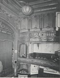 Collins' Music Hall