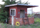 Red Oak Drive-In