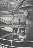Woolwich Empire Theatre