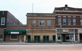 Galva Theater, Galva, IL