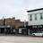 Rivoli and Bijou Theatres, Monmouth, IL