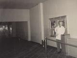 Lobby Interior
