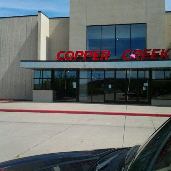 copper creek 9 cinema in pleasant hill ia cinema treasures