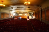 Westwood Theatre of the Arts - Toledo 2014 No.1