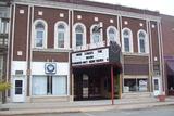 Hardacre Theatre