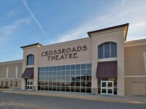 Crossroads 12 Theatre