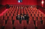 Westland Theatres