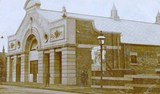 Crookes Picture Palace