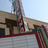 Redland Theatre