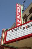 Redland Theater