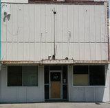 Idaho Theater