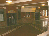8th Street Marketplace Cinemas