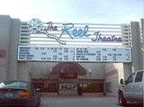 Boise Towne Square Reel Theatre