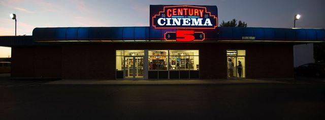 Movies in burley idaho