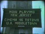 Cinema 46