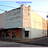 Kiroy Theater