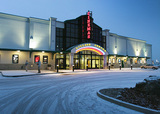 Lewiston Village Centre Cinemas