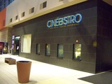 CineBistro Dolphin Mall