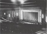 <p>Auditorium viewed from the circle.</p>
