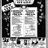 Christmas Day 1987 grand opening ad for this cinema and Oakbrook