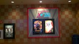 Century 12 Evanston and Century CineArts 6