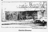 Centre Cinema November 1975