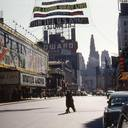1955 photo courtesy of Frank M. Vizza.