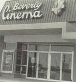 Beverly Twin Cinema
