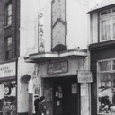 Plaza Cinema Gravesend