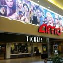AMC Eden Prairie Mall 18