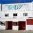 Roy Theatre