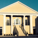 Now the Marion Street Church of Christ