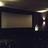 Auditorium #8
