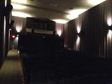 Auditorium #7 reverse