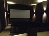 Auditorium #6