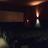 Auditorium #4