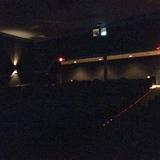 Auditorium #3 reverse