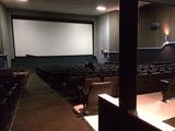 Auditorium #2