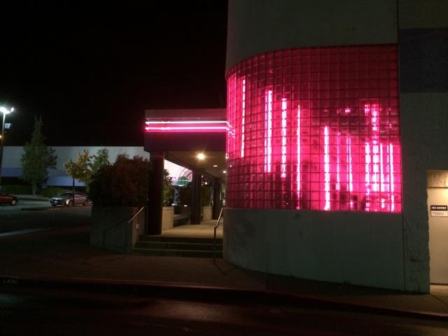 Factoria Cinemas