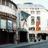 Cinevog Montparnasse